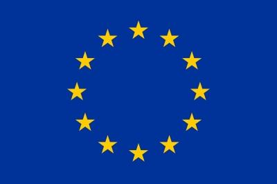Nach dem Brexit: Für ein besseres Europa. Foto: farblos by pixelio.de