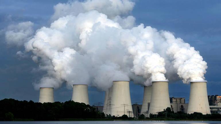 Grüner Fahrplan für den Kohleausstieg