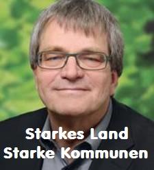 """""""Starkes Land – Starke Kommunen"""": Was Grün-Rot angepackt hat, weil es Schwarz-Gelb liegengelassen hat!"""