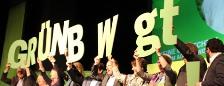 Landespolitischer Rückblick auf 2013